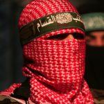 حماس تكشف تفاصيل جديدة عن عملية القوة الخاصة الإسرائيلية جنوب غزة