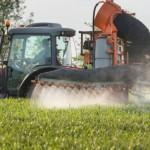 فرنسا تمنع بعض مبيدات مادة «جلايفوسات» لدواع صحية