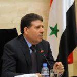 روسيا توقع اتفاقية بـ850 مليون يورو لإصلاح البنية التحتية في سوريا