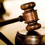 10 سنوات سجن لـ77 إخوانيا في «التحريض على العنف»