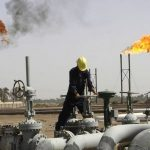 دراسة: احتياطيات النفط الأمريكية تتجاوز السعودية وروسيا