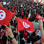 تونس تصدر سندات بمليار يورو لتغطية عجز الموازنة