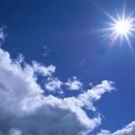 الأرصاد الجوية: جو مصر معتدل نهارا ومتقلب ليلا