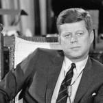 بعد 57 عام.. لغز اغتيال جون كينيدي يزداد غموضا