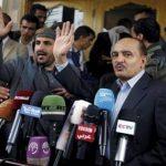 فيديو| مفاوضات الكويت في خطر بسبب استمرار تعنت الحوثيين