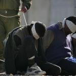 هيئة شؤون الأسرى: البرد ينهش أجساد الأسرى في سجن «عصيون»