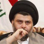 فيديو| خبير: العراق سقطت والحل هو الطوارئ والحكم العسكري