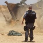 للمرة 181 على التوالي.. الاحتلال يهدم قرية العراقيب الفلسطينية