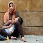 منظمة المرأة العربية تعقد مؤتمرا عالميا لبحث قضايا اللاجئات في المنطقة العربية