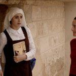 «السلام عليك يا مريم».. أفضل فيلم قصير في مهرجان طرابلس