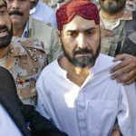 باكستان: زعيم أكبر عصابة في كراتشي كان عميلا للمخابرات الإيرانية