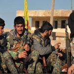 أكراد العراق يؤكدون التزامهم بالتحقيق في مزاعم عن انتهاكات