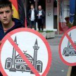 استطلاع: تراجع صورة الإسلام في فرنسا وألمانيا