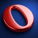 متصفح الإنترنت Opera يضيف خاصية الـ VPN لتصفح آمن