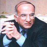 محمد خروب يكتب: الشيخ والسلطان.. أو القرضاوي وأردوغان