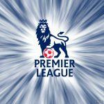 اكتشاف 3 إصابات جديدة بكورونا في الدوري الإنجليزي