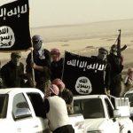 «داعش» يهدد بشن هجمات في الهند