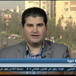 فيديو| خبير استراتيجي: تفجيرات سوريا تؤكد بؤس «داعش»