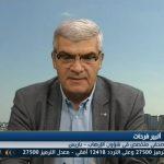 فيديو| سيناريو جديد بشأن حادث الطائرة المصرية المنكوبة