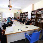 «أنروا» غزة.. تتحدى الاحتلال الإسرائيلي وتضييقات حماس
