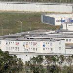 في إيطاليا.. أعضاء «المافيا» في وظائف حرس السجون