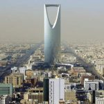 فيديو ساحرة الرياض يثير الجدل بين السعوديين