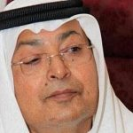رجل الأعمال السعودي المحرر: الخاطفون أجبروني على حفر قبري بيدي
