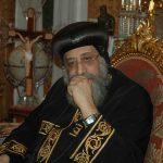 البابا تواضروس يتبرع بـ«جائزة موسكو» لبناء مسجد وكنيسة فى مصر