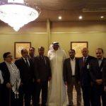 فيديو| أسباب رفض طلب الحوثيين بتشكيل حكومة وحدة وطنية