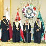 إيران والإرهاب.. أكبر تحديات الخليج بعد 35 عاما على «مجلس التعاون»