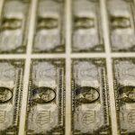 فيديو| البنك الأهلي اليمني يطرح مبالغ من الدولار للبيع في السوق المحلية