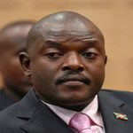 تنزانيا تستضيف محادثات سلام بشأن بوروندي وسط انتقادات المعارضة