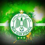 الرجاء البيضاوي يضم 3 لاعبين في ختام فترة الانتقالات