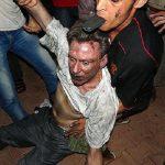 تقرير لجنة التحقيق في هجوم بنغازي سيصدر الشهر المقبل