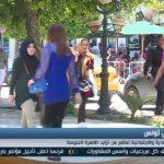 فيديو| النساء في تونس يتجهن للعنوسة هربا من مشاكل الحياة الزوجية