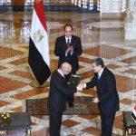خبراء: «القرض الروسي» عبء جديد يتحمله المصريون