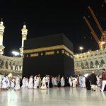 «الإفتاء المصرية»: نؤيد قرار السعودية بتعليق تأشيرات العمرة