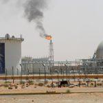 الكويت تؤكد حرصها على استمرار الحوار بين منتجي النفط
