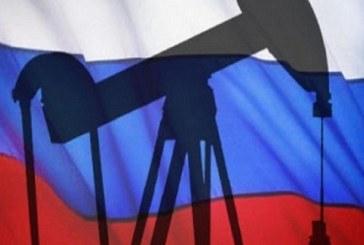 بوتين: تمديد خفض إنتاج النفط سيحقق استقرار الأسعار