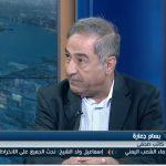 فيديو| صحفي: أمريكا وروسيا يتواطآن على سوريا