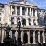 بلومبرج: لندن ستظل مركز أوروبا المالي لكن الخروج «الغبي» سيقلص النمو
