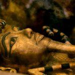توت عنخ آمون يضرب موعدا جديدا مع علماء الآثار بالعالم