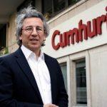 تركيا: مصادرة أملاك الرئيس السابق لتحرير صحيفة جمهورييت المعارضة