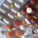 مصر تقرر زيادة جديدة في أسعار الأدوية