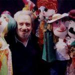 الجزيرة للفنون تعرض «الليلة الكبيرة» في احتفالية لناجي شاكر
