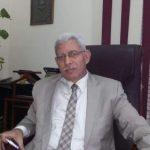 «مصر للبترول» تضخ 15 مليون لتر سولار في شم النسيم