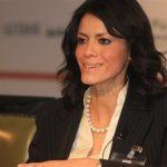 تعيين رانيا المشاط وكيل محافظ «المركزي المصري» مستشارا لكبير اقتصاديي «النقد الدولي»