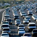 فيديو| «جشع التجار» السبب الأساسي لارتفاع أسعار السيارات