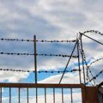 الكشف عن مخطط إرهابي داخل سجن فرنسي