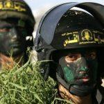 سرايا القدس: تهديدات الاحتلال ضد غزة ليست جديدة
